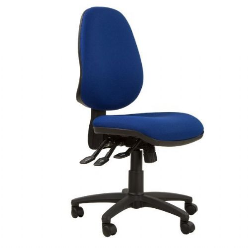 Kirby High Back Task Chair KT030